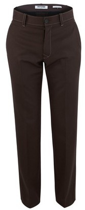 Uniforme Straight cut trousers