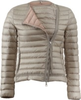 Moncler Amy Puffer Jacket