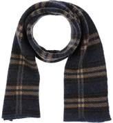 Lardini Oblong scarves
