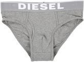Diesel Blade Underpants JKKA