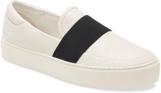 UGG Chayze Platform Sneaker
