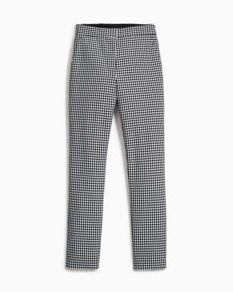 Rag & Bone Layla pant- italian stretch