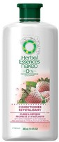 Herbal Essences Naked Clean & Refresh Conditioner 13.5 oz