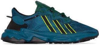 adidas Pusha T Ozweego sneakers