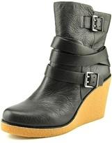 BCBGeneration Finland Women US 5.5 Black Ankle Boot