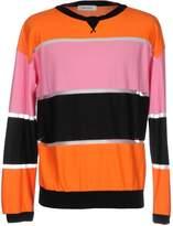Mauro Grifoni Sweaters - Item 39765470