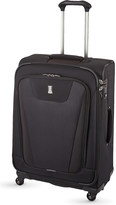 Travelpro Maxlite 4 four-wheel expandable suitcase 71cm