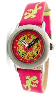 Longboard 6101312 Girls Watch