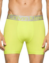 Calvin Klein Steel Microfibre Boxers