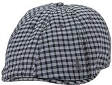 Original Penguin Men's Andre Check Driving Cap
