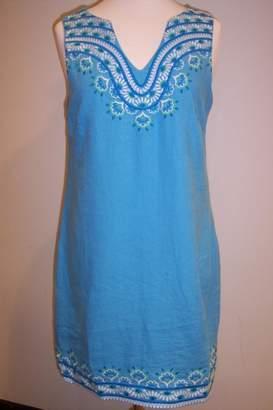 Hatley Portia Sanibel Dress