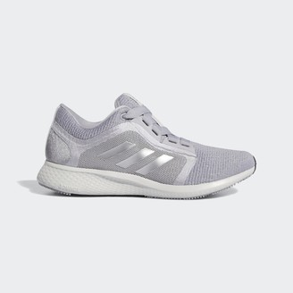 adidas Edge Lux 4 Shoes