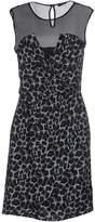 Fornarina Short dresses - Item 34643309