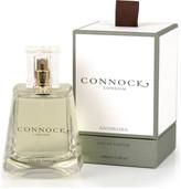 Connock London Andiroba Eau de Parfum 100ml