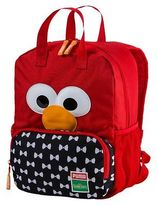 Puma Sesame Street Backpack