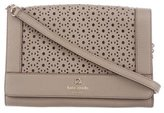 Kate Spade Kari Perri Lane Crossbody Bag