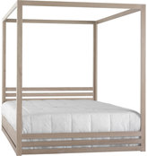 WeWood Dream Bed - 1800