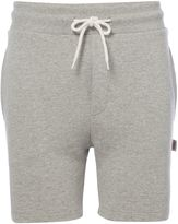 Jack and Jones Men's Originals Sweat Shorts