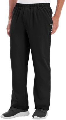 Jockey Men's Everything Pants