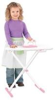 The Well Appointed House Child's Tiffany Ironing Board Play Set