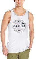 O'Neill Men's Aloha Lineup