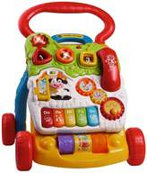 VTech Baby First Steps Baby Walker - Classic