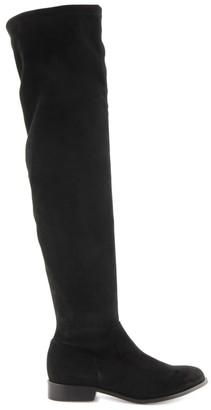 Cosmo Paris Mayani Thigh High Boots