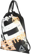 Reebok SPARTAN GYMSACK Backpacks & Bum bags