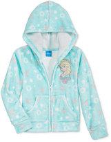 Disney Disney's Frozen Graphic-Print Hoodie, Toddler Girls & Little Girls (2T-6X)