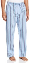 Derek Rose Mayfair 69 Lounge Pants
