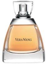 Vera Wang Fragrances for Women Eau De Parfum Spray, 1.7-Ounce