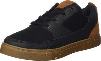 Vaude Women's Ubn Redmont Low Rise Hiking Shoes