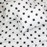 Dormify Signature Sheet Set - Twin XL
