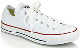 Converse Chuck Taylor Lace - Canvas Sneaker