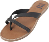 Billabong Women's Paloma Breakers Sandal 8131204