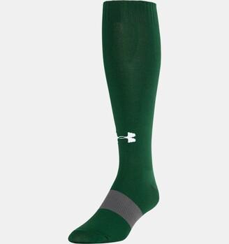 Under Armour Kids' UA Soccer Over-The-Calf Socks