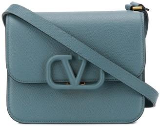 Valentino small Garavani VSLING shoulder bag