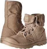 Palladium Pallabrouse Baggy Women's Boots