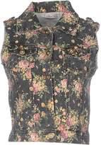 CHARLISE Denim outerwear