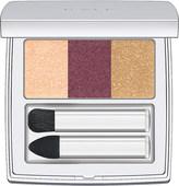 RMK Colour Performance Eyes palette