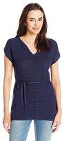 Pendleton Women's Belted Tunic