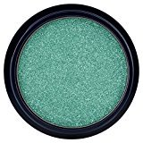 Max Factor Wild Shadow Pot - 30 Turquoise Fury - Pack of 6