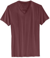 GUESS Men's Mason Yoke T-Shirt