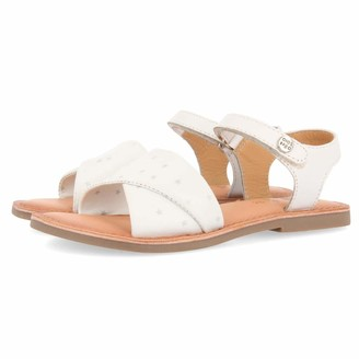 GIOSEPPO Girls Kirari Open Toe Sandals