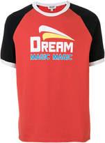 Kenzo Dream Magic Magic T-shirt