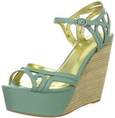 Seychelles Women's Nothin To Be Afraid Wedge Sandal