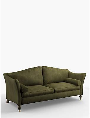 Duresta Vaughan II Grand 4 Seater Sofa