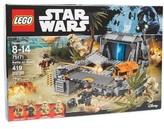 Lego Star Wars(TM) Battle On Scarif - 75171
