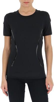 adidas by Stella McCartney Logo Training T-Shirt