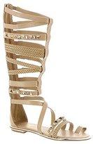 Fergie Women's Smith Gladiator Sandal